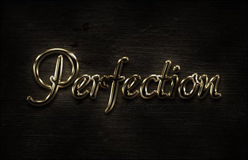 wpid-Perfect-Gold-Text-Effect-in-Photoshop.jpg