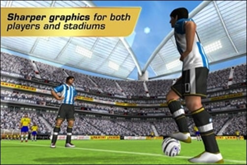 Real-Soccer-2012-ipad-games