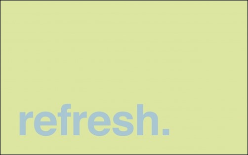 wpid-Refresh-minimal-wallpapers.jpg
