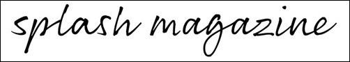 Rollerscript-Smooth script fonts