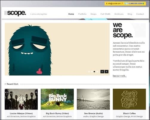 Scope[3]