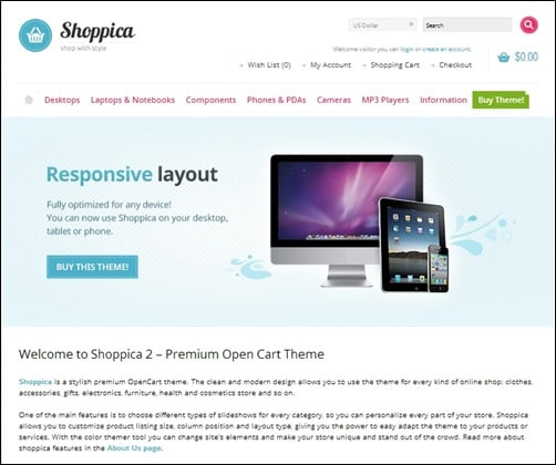 wpid-Shoppica-opencart-templates.jpg