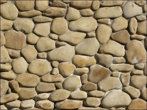 Smooth-Stone-Surface-stone-texture