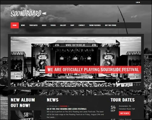 wpid-Soundboard-wordpress-musician-theme.jpg