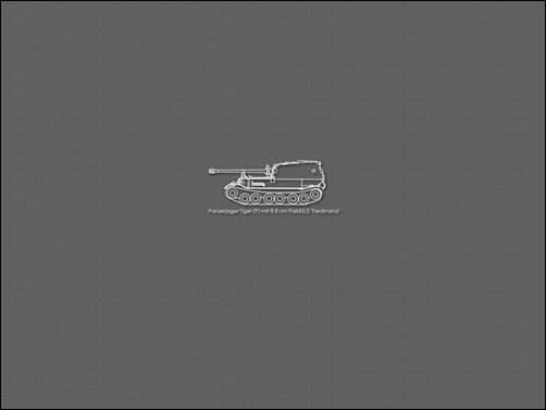 Storm-Tank-minimal-wallpapers