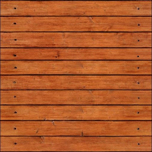 Tileable-Wood-Texture-02