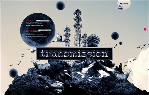 Transmission-blog-designs