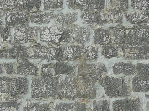 Uneven-Gray-Stone-stone-texture