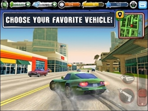 Urban-Crime-ipad-games