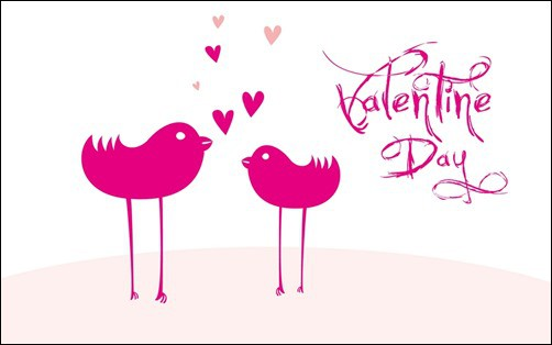wpid-Valentine-Day-valentine-wallpaper.jpg