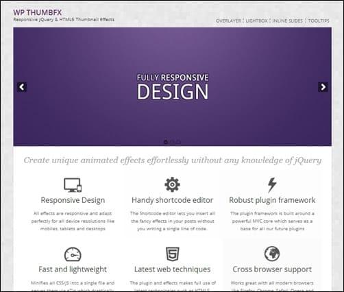WP-ThumbFX-wordpress-slider-plugin[3]
