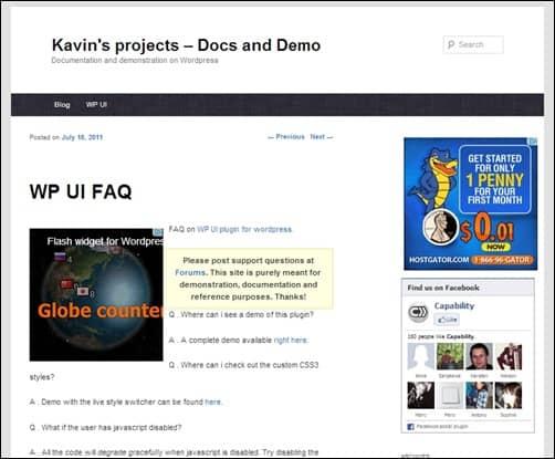 WP-UI-wordpress-slider-plugin