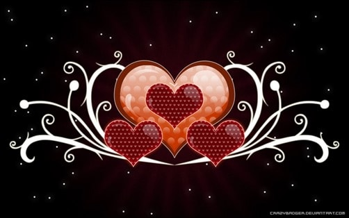 Wallpaper---Valentine-valentine-wallpaper