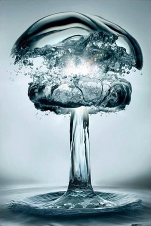 wpid-Water-Explosion.jpg