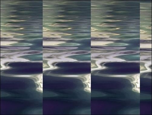 Water texture by Javarman