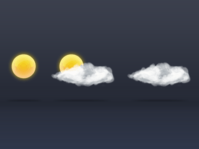 wpid-Weathericons-preview.png