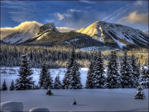 Winter-Mountain-winter-desktop-wallpaper