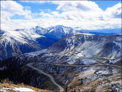 Wonderful-Winter-Mountains-winter-wallpaper