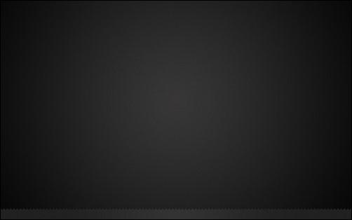 Zig-Zag-Black-black-wallpaper