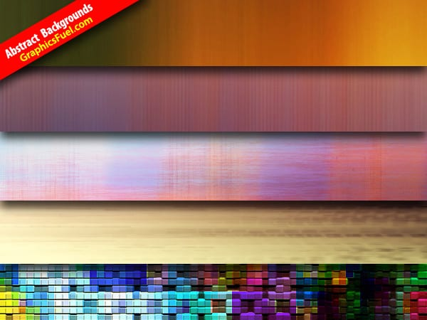 wpid-abstract-backgrounds.jpg