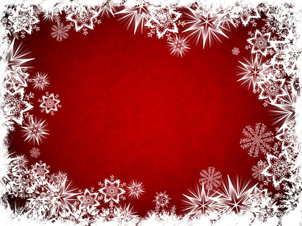 Christmas Border Stock Images RoyaltyFree Images