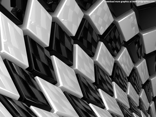 wpid-abstract-cubes.jpg