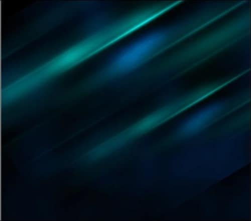 abstract-lines-background