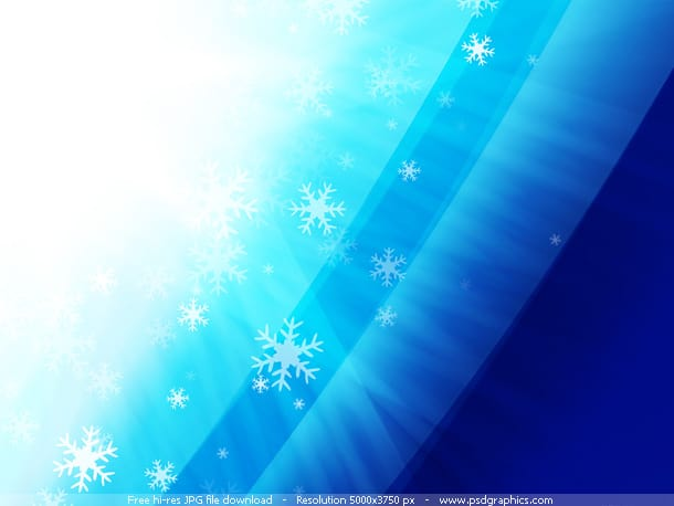 wpid-abstract-snow-background.jpg