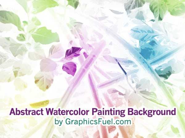 wpid-abstract-watercolor-bg.jpg