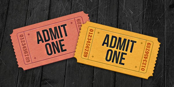 wpid-admit-ticket.jpg
