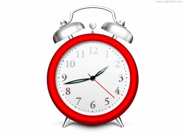 wpid-alarm-clock.jpg