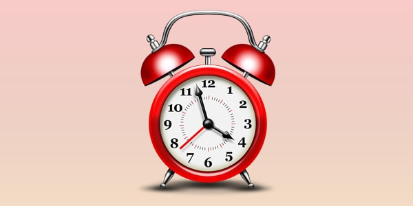 wpid-alarmclock-icon.jpg