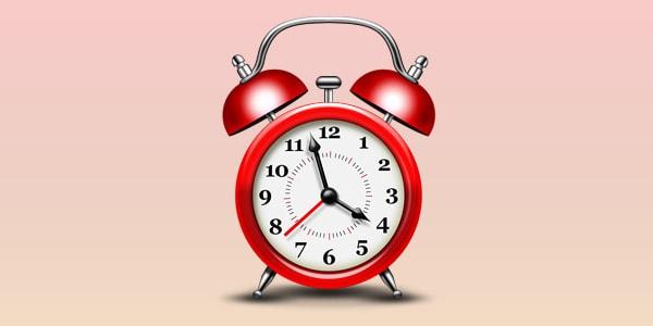 wpid-alarmclock-icon.jpg