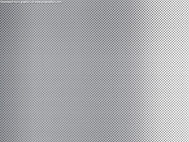 wpid-aluminum-texture.jpg