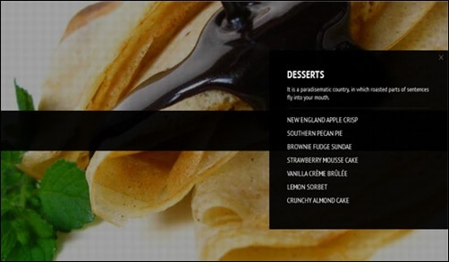 animated-context-jquery-css-navigation