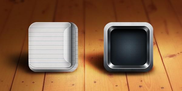 wpid-app-icon-templates.jpg