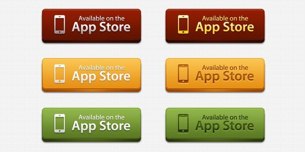 wpid-app-store-buttons-psd.jpg