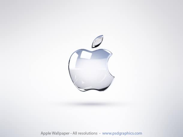 wpid-apple-wallpaper.jpg