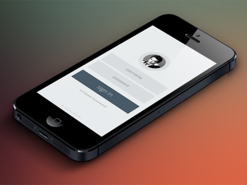 wpid-appshot.jpg