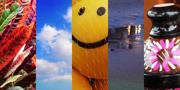 wpid-assorted-photo-backgrounds.jpg
