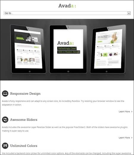 wpid-avada-responsive-wordpress-themethumb.jpg