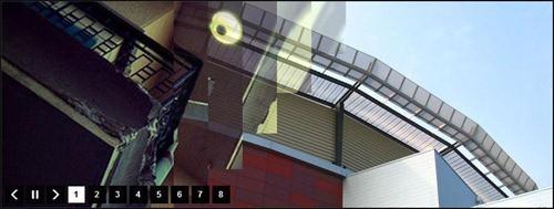 wpid-banner-rotatorthumb1.jpg