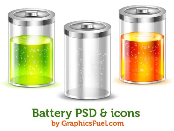 wpid-battery-psd.jpg