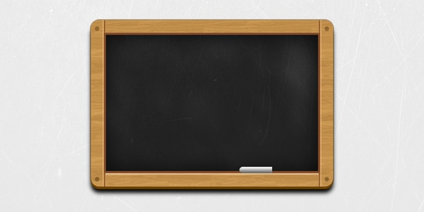 wpid-black-chalkboard-icon.jpg