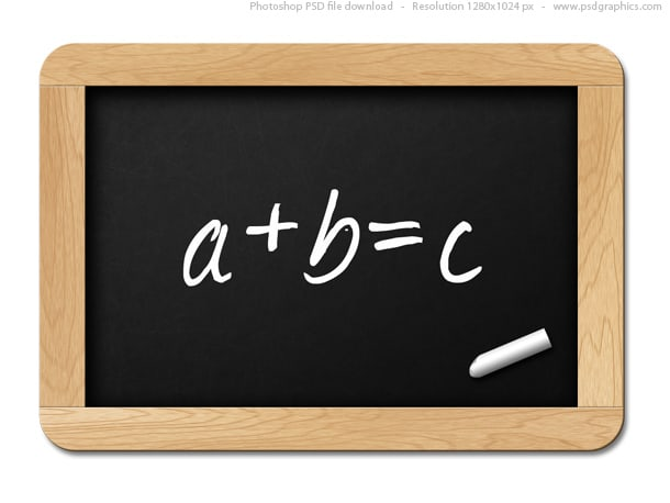 wpid-black-chalkboard.jpg