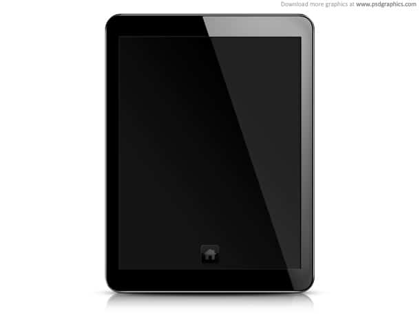 wpid-black-tablet-pc.jpg