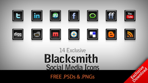 wpid-blacksmith-socialnetwork.jpg