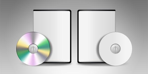 wpid-blank-dvd-cd-template.jpg