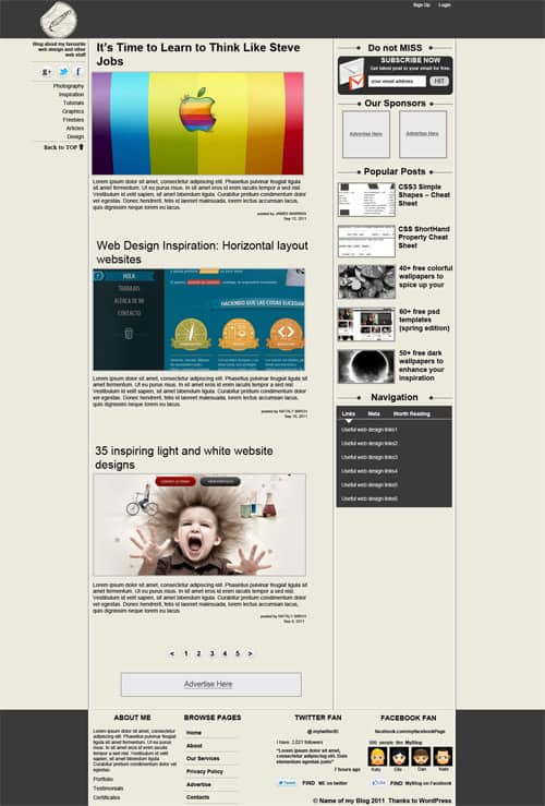 wpid-blogTemplatePreview1.jpg