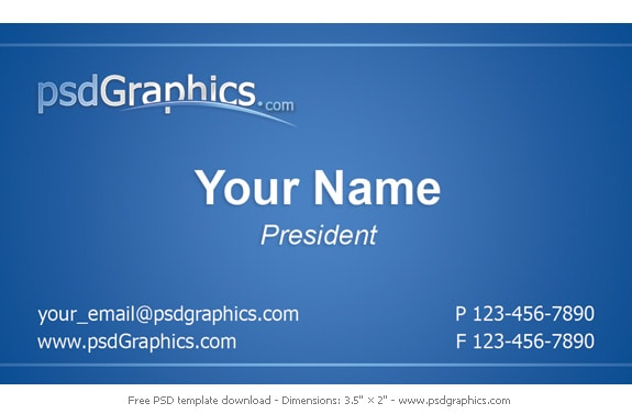 wpid-blue-business-card-template.jpg